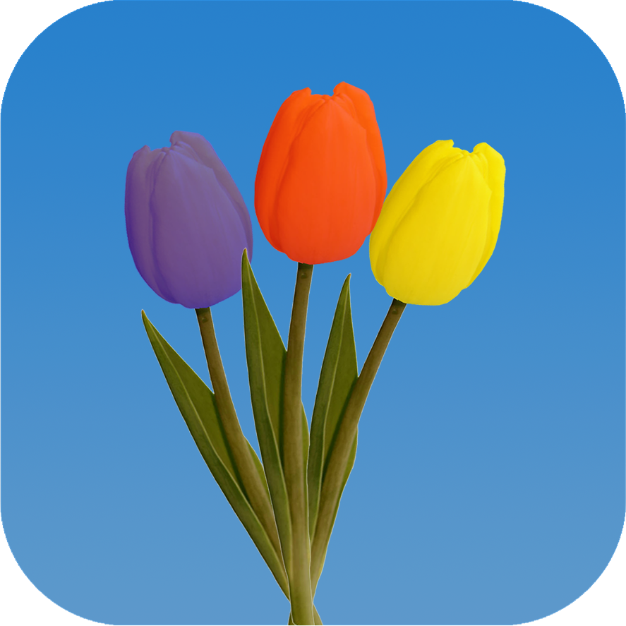 icon-dutchTulips